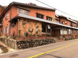 尾瀬戸倉温泉 旅館 玉泉のイメージ
