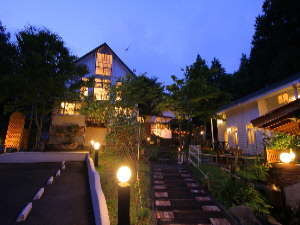 朝夕お部屋出しの宿 ポコアポコ