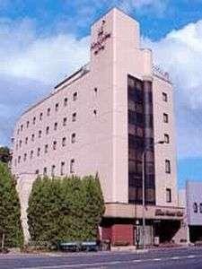 光オリエンタルホテル(BBHホテルグループ)