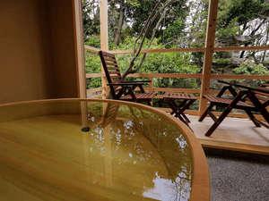 京料理とお庭の宿 八千代 image
