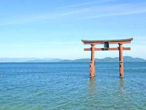 恵美寿荘 image
