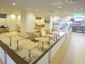 新大阪サンプラザホテル image
