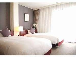 ホテル山城屋 image