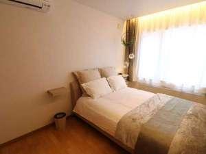2F 寝室1