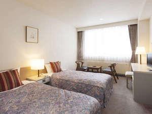 天然温泉100% マウントビューホテル image