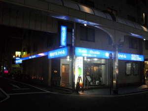 ビジネスホテルシャトル image