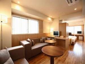 サットンプレイスホテル上野 image