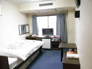 臨海ホテル石津店 image