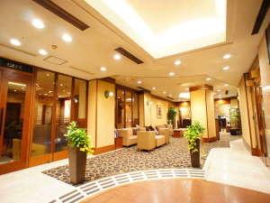 神戸プラザホテル image