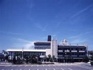 皆生温泉 三井別館の画像