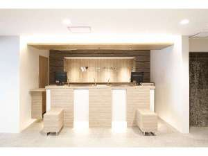 ホテルウィングインターナショナル横浜関内の画像