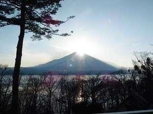 ホテル凛香 富士山中湖リゾートの画像
