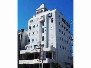 ビジネスホテル川しま(KOSCOINNグループ):写真