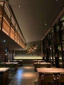 restaurant惠