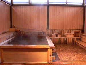 3階貸切風呂