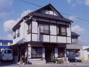 つばき荘 [ 西牟婁郡 白浜町 ]  椿温泉