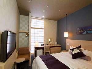 ベストウェスタンホテル京都