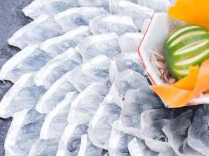 *【9月からの夕食一例】太刀魚鏡盛:新鮮な太刀魚の切り身が鏡のように輝きます