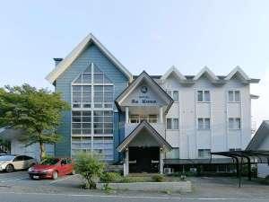 HOTEL RA・KUUN (ホテル ラクーン) [ 足柄下郡 箱根町 ]  芦ノ湖温泉