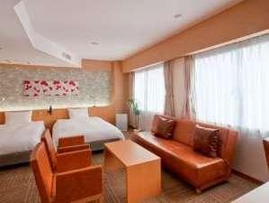 福岡東映ホテル image
