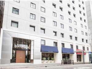 福岡東映ホテル