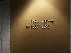 廊下イメージ