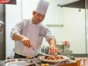 川根温泉ホテル image