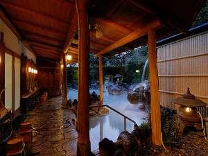 鹿児島県の温泉 霧島国際ホテル