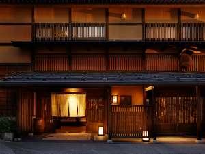 越後湯沢温泉のイメージ