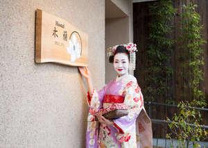 木蘭ホステル Mulan Hostelの画像