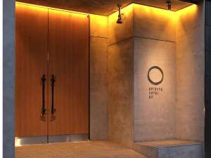 SHIBUYA HOTEL EN(渋谷シティホテル):写真