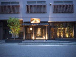 会津東山温泉 月のあかりの画像