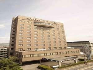 寝屋川トレンドホテル:写真