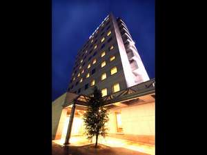 唐津第一ホテル image