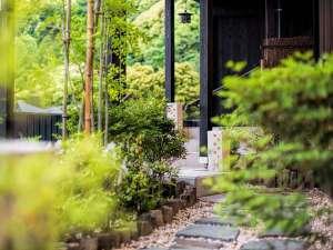 今井浜温泉 大人の隠れ宿 花の風のイメージ