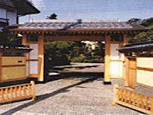 徳寿司旅館 [ 千葉県 鎌ヶ谷市 ]