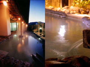 雲仙九州ホテル 地獄谷の上に建つ立地抜群の老舗ホテル image