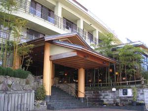 竹取亭円山 [ 神戸市 北区 ]  有馬温泉