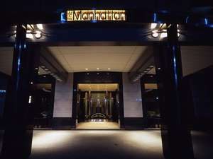 ホテル ザ・マンハッタン:写真