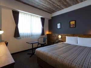 HOTEL MARUKI(ホテル まるき)