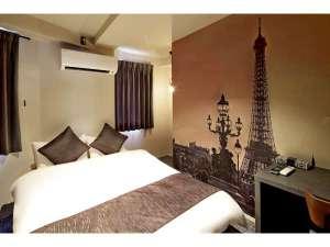 HOTEL S-PRESSO image
