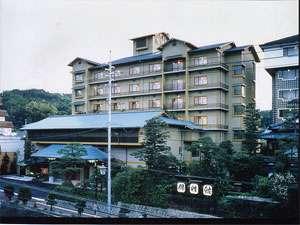 やすらぎを保つ宿 保性館(HMIホテルグループ):写真