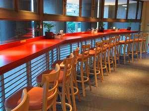 ◆朝食レストラン◆