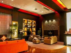 グランパークホテル エクセル福島恵比寿 image
