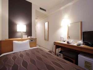 カントリーホテル新潟 image