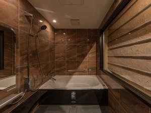 優先浴室/ご家族風呂