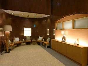 ホテルナチュレ 大阪梅田 紀州鉄道グループ image