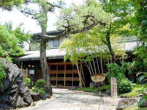 京都嵐山 花のいえの画像