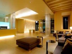 □■2010年5月グランドオープン■□ 洗練された美しいデザインホテル 渋谷パルコ、東急ハンズすぐそば!