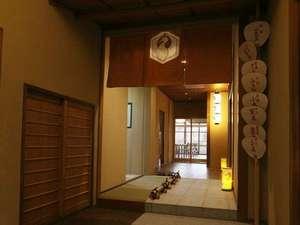 Tazuru image